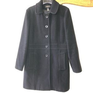 Winter coat by Style & Co. Size XL